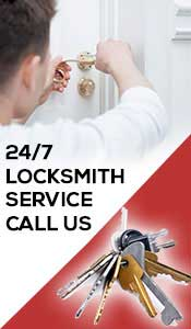 Cleveland Lock And Locksmith Cleveland, OH 216-606-9006